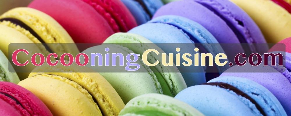 Cocooningcuisine